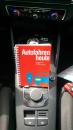 A3_Innen_Autofahren_heute